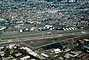 Hayward Executive Airport, HWD, Hayward Air Terminal, Hayward (HWD)