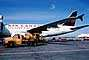 Airbus A320 Series, Pump Truck, Gas Truck, Air Canada ACA, Ground Equipment, TAAV03P09_14