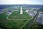 Runway, Downsview Airport, Canada, TAAV04P03_11.4247
