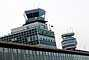 Control Tower, Terminal, Dorval International Airport, TAAV06P15_11
