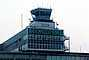 Control Tower, Dorval International Airport, TAAV06P15_12