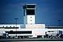 Control Tower, TAAV07P12_19