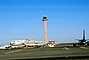Control Tower, Denver International Airport