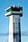 Control Tower, TAAV10P01_07