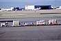baggage carts, ground personal, boxes, box, hangar
