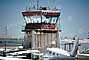 Control Tower, TAAV11P10_04