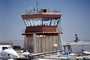 Control Tower, TAAV11P10_06