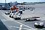 Belt Loader, Aircraft Tow Tractor, Jetway, Airbridge, TAAV12P07_10