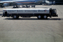 Fuel, Gasoline Fueling Truck, Refueling Equipment, Aircraft Service International Group, (SFO), TAAV12P11_18
