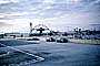 Theme Restaurant Building, LAX, landmark, April 1965, 1960's, TAAV14P11_11