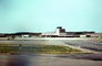 Terminal, Building, Sydney Airport, June 1968, 1960's