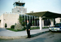 Memphis Tennessee Airport, August 1966, 1960's, TAAV15P13_14