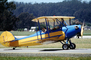 N107M, Fairchild KR-21, Yellow Blue, 1930, TABV01P07_19