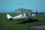 De Havilland DH.82A Tiger Moth, 1950's, TABV01P15_19.0361