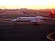 Learjet 35A, Air Net, N56EM, wingtip fuel tanks, AirNet Systems Inc, TACD01_006
