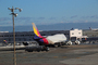 HL7413, Asiana Cargo, Boeing 747-48EBDSF, 747-400F, TACD01_041
