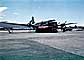 Flying Tiger Line, Union Refueling Truck, Ground Equipment, 1940's, TACV01P02_06