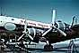 Flying Tiger Line, R-2800, 1950's, TACV01P02_08