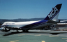JA8172, Nippon Cargo Airlines, NCA, Boeing 747-281F, CF6-50E2, CF6, 747-200 series, 747-200F, TACV01P05_03