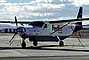 Cessna Model 208B Caravan, FedEx Feeder, N729FX, PT6A