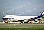 JA8191, Boeing 747-281F, Nippon Cargo Airlines, 747-200 series, 747-200F, TACV01P13_19