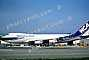 JA8191, Boeing 747-281F, Nippon Cargo Airlines, 747-200 series, 747-200F, TACV01P14_01