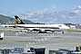9V-SFA, Singapore Airlines Cargo, Boeing 747-412F, 747-400 series, Mega Ark, PW4056, PW4000, 747-400F, TACV01P14_02