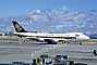 9V-SFA, Singapore Airlines Cargo, Boeing 747-412F, 747-400 series, Mega Ark, PW4000, PW4056, 747-400F, TACV01P14_03