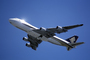 9V-SFA, Singapore Airlines Cargo, Boeing 747-412F, 747-400 series, Mega Ark, PW4000, PW4056, 747-400F, TACV01P14_04