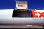 N217FE, FedEx, Federal Express, Boeing 727-2S2F, 727-200 series, TACV01P15_19