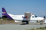 FedEx, Federal Express Feeder, Cessna Model 208B Caravan, N891FE, PT6A, TACV02P01_10