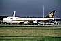 9V-SFE, Boeing 747-412F, Mega Ark,Singapore Airlines Cargo, PW4056, PW4000, 747-400 series, 747-400F