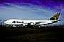 N808MC, Boeing 747-212B, Atlas Air, 747-200 series, 747-200F, CF6-50E2, CF6, TACV03P09_10