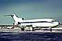 N188AM, Boeing 727-21, pusher tug, (CVG), 727-200 series, TACV03P11_18