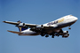 Atlas Air, Boeing 747, TACV03P13_19