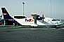 D-CFXF, FedEx Feeder, Express Airways, Short 360-300, PT6A, PT6A-67R, TACV03P15_01