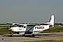 C-FEXE, Cessna 208B Grand Caravan, FedEx Feeder, Morningstar Air Express, PT6A, TACV03P15_02