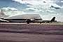 B-377-SG/SGT, NASA Transport, Super Guppy, SGT, Super Guppy Turbine, TACV04P01_11