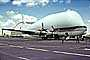 B-377-SG/SGT, NASA Transport, Super Guppy, SGT, Super Guppy Turbine, TACV04P01_12