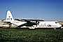 ZS-RSI, WFP, UN, United Nations, World Food Programme, WFP, Lockheed L-100-30 Hercules, TACV04P02_04