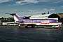 N114FE, Fed Ex, Federal Express, Boeing 727, TACV04P03_06