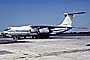 RA-76426, Aeroflot, Sharjah International Airport, SHJ, UAR, IL-76M, TACV04P04_09