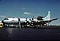 N5504, Lockheed L-188A Electra, Zantop International Airlines, TACV04P08_14