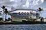Goodyear Blimp Mayflower, Nov. 29, 1964, Miami, GZ-19, (N4A), 1960's, TADV01P01_02B