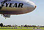 Goodyear Blimp Base Airport, 64CL, Carson, California, TADV01P01_04