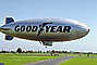 Goodyear Blimp Base Airport, 64CL, Carson, California, TADV01P01_05