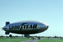 Goodyear Blimp Base Airport, 64CL, Carson, California, TADV01P01_08