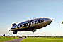 Goodyear Blimp Base Airport, 64CL, Carson, California, TADV01P01_10