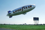 Goodyear Blimp Base Airport, 64CL, Carson, California, TADV01P01_11