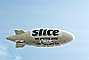 Slice Blimp, G-SKSJ, Airship Industries Skyship 600-05, TADV01P03_04